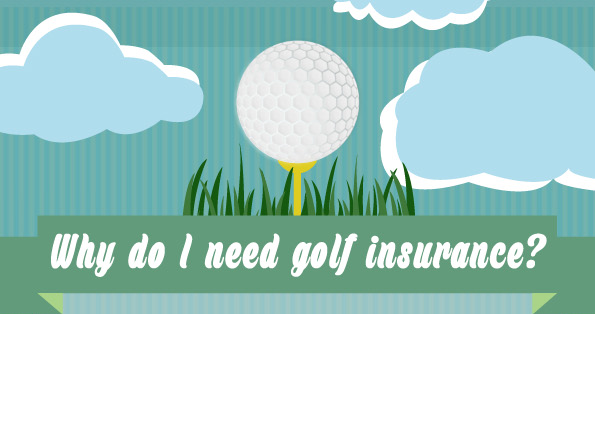 why-golf-insurance