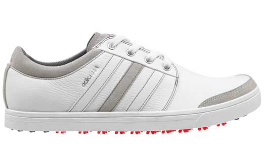 Addidas-white-side
