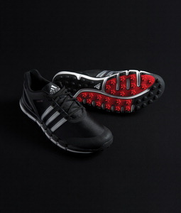 addidas1