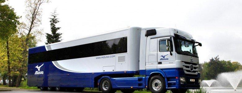 mizuno-lorry