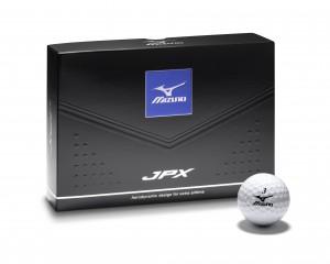 JPX_12-Pack+Ball