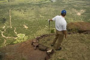 1.-Legend-Golf-Safari-Resort-South-Africa-Hole-19