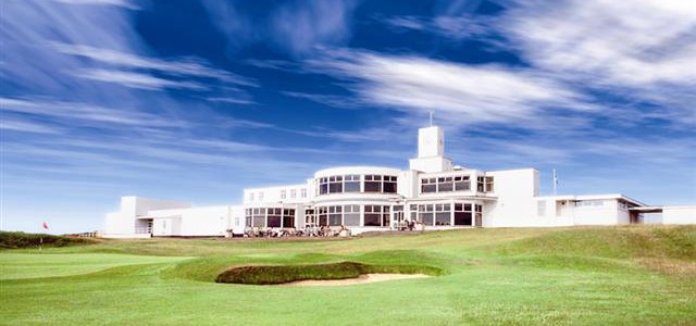 royal_birkdale (1)
