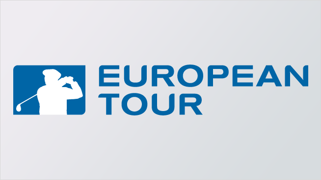 Europese Tour Golf