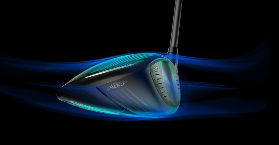 Cobra-F8-driver-review-7