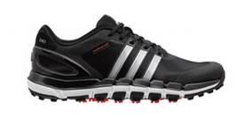 addidas-black-side