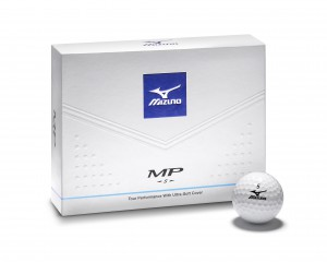 MP-S_12-Pack+Ball