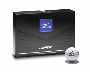 JPX_12-Pack+Ball