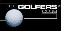 The Golfers Club logo